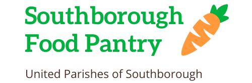 Southborough Food Pantry